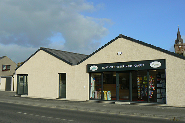 Kirkwall Surgery